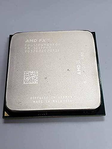 AMD FD6300WMW6KHK