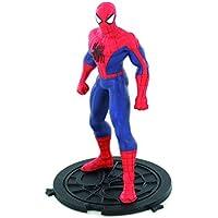 Spiderman- Figura (Comansi 96032)