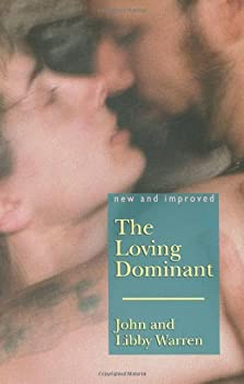 Best the loving dominant Reviews