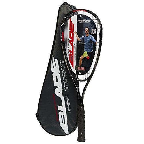 Speedminton® Racket Blade – Speed Badminton/Crossminton...