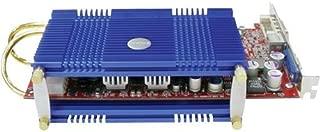 VGA Heatsink with Dual Heat Pipe