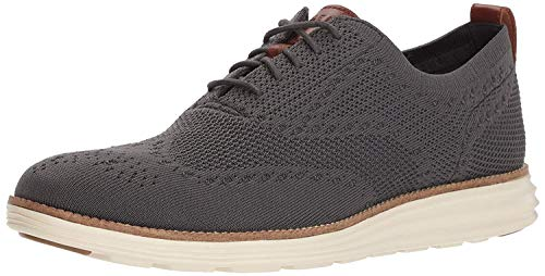 Top 10 best selling list for mens comfy dress shoes