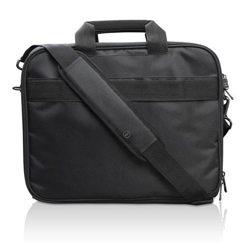 Dell 460-BBLR Borsa professionale per Notebook fino a 15.6'