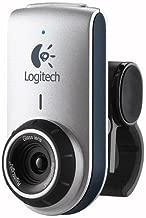 Logitech 960-000095 Quickcam Deluxe for Notebooks- White Box Version