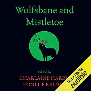 Many Bloody Returns Audiobook   Charlaine Harris, Toni L  P