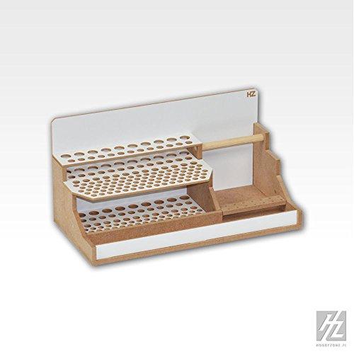 Hobbyzone Pinsel und Werkzeug Modul (Brushes and Tools Module) MWS HZ-OM07A