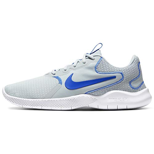 Nike Flex Experience Rn 9 4E Mens Wide Casual Shoes Mens Cd0226-004 Size 6
