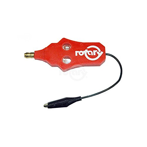 Why Choose IGNITION/SPARK TESTER, Manufacturer: ROTARY, Manufacturer Part Number: 32-7731-AD, Stock ...