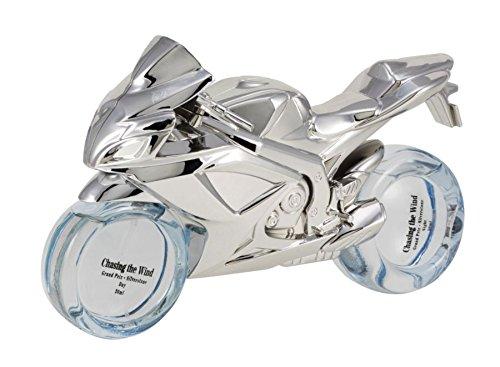 Jean-Pierre Sand Chasing The Wind Grand Prix-Silverstone Eau de Parfum 30 ml Day + 50 ml Night Men
