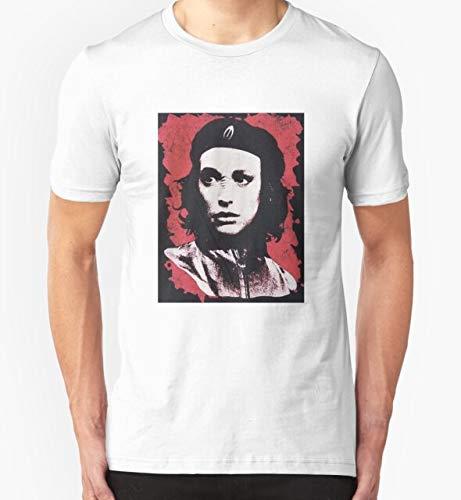 Unisex T-Shirt Kira Che Shirts For Men Women Cool T Shirts