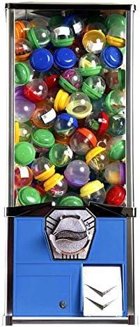 Max 52% OFF Vending Machine - Max 41% OFF Capsule Big Prize