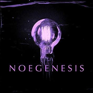 Noegenesis