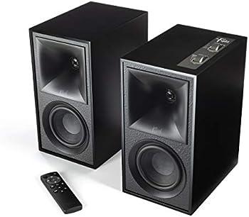 Klipsch The Fives Powered Speaker System