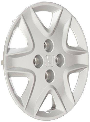 2003 honda hubcaps - 1
