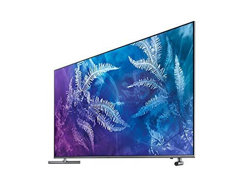 Samsung QE55Q6F - Televisor (Ultra HD, HDR, 2800 PQI, QLED-TV, 55