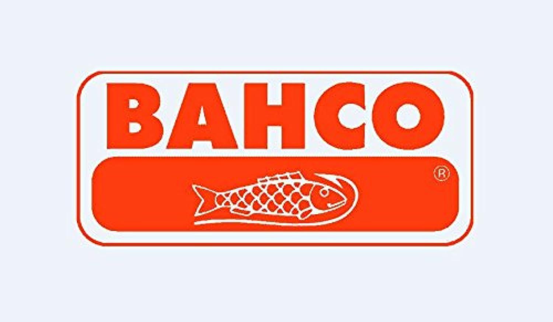 Bahco be5049t25hl – 5 x Einsätze 10 mm Torx Tamper T25 75 mm B00TT2GY28 | Moderne Technologie
