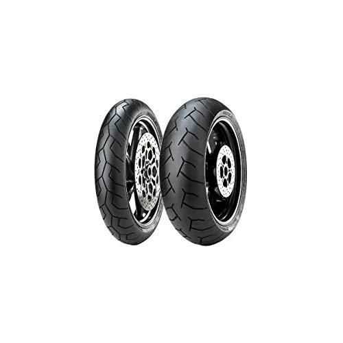 Motorradreifen 190/50 ZR17 (73W) Pirelli DIABLO™ TL REAR