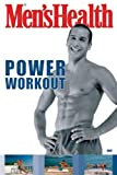 Men's Health Power Workout