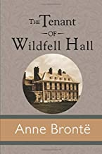 Best the tenant of wildfell hall toby stephens Reviews