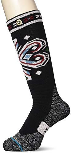 Stance Damen Socken Konsburgh 2 Snow Socks