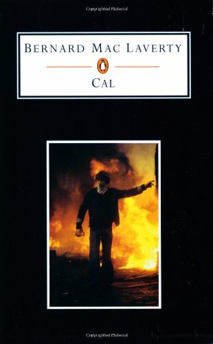 Cal (Penguin Student Editions)