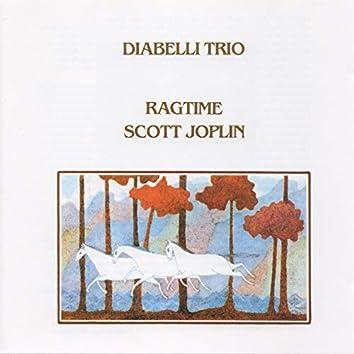 Ragtime (Scott Joplin)
