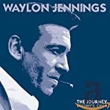 The Journey: Destiny's Child von Waylon Jennings
