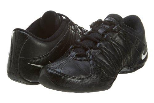 NIKE Women's Musique IV Dance Shoes