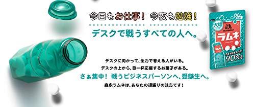 森永製菓ラムネ29g×20個