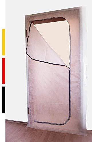 50 St/ück Fliesenwaage 3 mm bis 16 mm Fliesen Fliesennivelliersystem mit speziellem Schraubenschl/üssel wiederverwendbare Bauwerkzeuge f/ür Wandb/öden