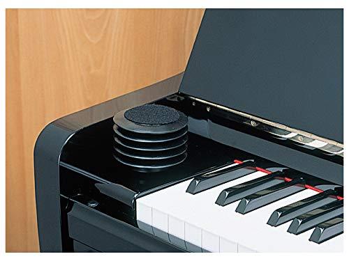 MMRK まもるくん 鍵盤蓋はさみ防止 エアークッションタイプ