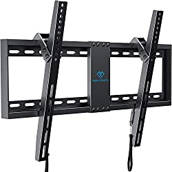 10 Best Wall Mount For 60 Inch Tvs