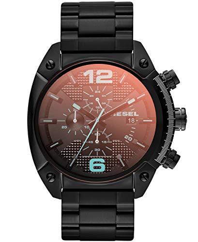 Reloj - Diesel - para - DZ4316