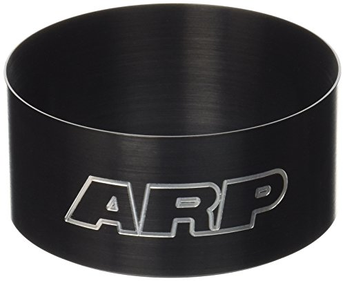 "ARP (900-1250) 4.125"" Tapered Ring Compressor"