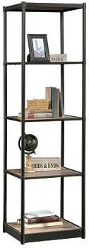 Better Homes & Gardens Bailey Inn Tower Bookcase