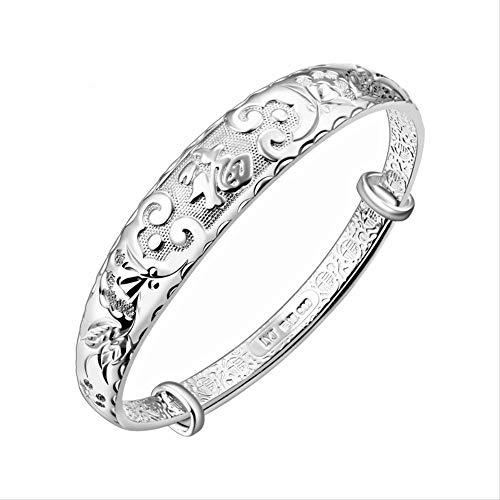 Armband, Fait Of The Silver, stuur een geschenk naar mama.