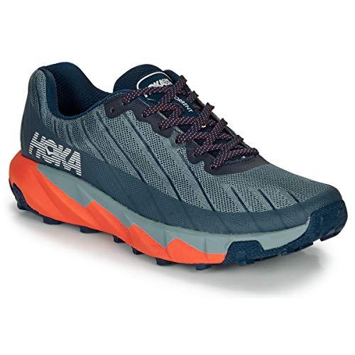 Hoka Chaussures de Trail Torrent