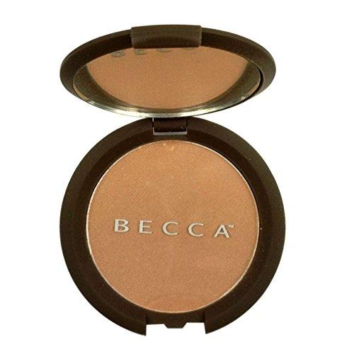 Becca Soft Touch Kompakt-Rouge mit Spiegel, 6g