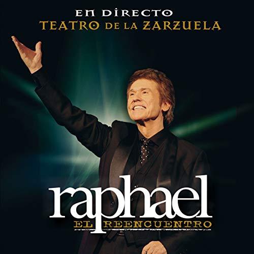 Balada Triste De Trompeta (Remastered / En Directo En El Teatro De La Zarzuela / Madrid / 2012)