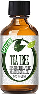 herbal tree bleach