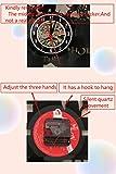 Zoom IMG-2 meet beauty ding idea regalo