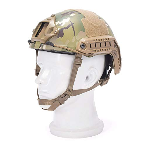 Top 10 best selling list for airsoft helmet patches