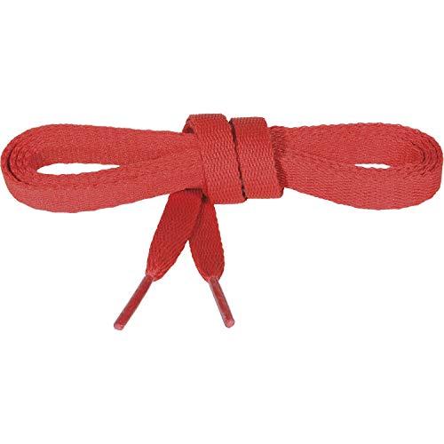 ELTEN Schuhband rot Länge 120 cm Material 100% Polyester Inhalt: 1 Paar