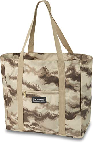 Dakine Party Cooler Tote koeltas, 25 l