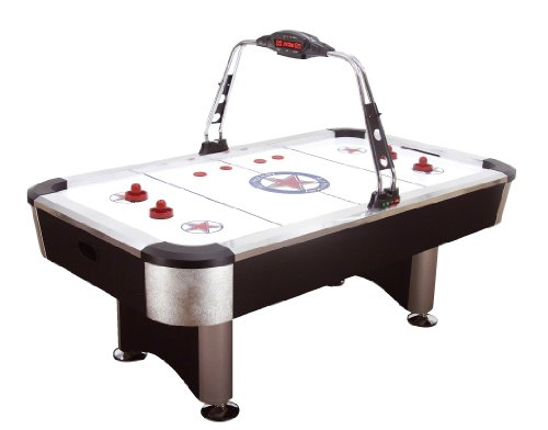 Stratos - Air Hockey
