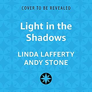 Light in the Shadows cover art