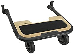 Best Board for UPPAbaby Strollers