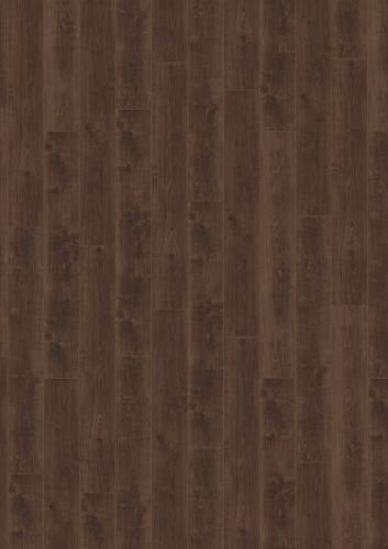 objectflor SimpLay Design Vinyl Wood Walnut - selbstliegender Vinylboden