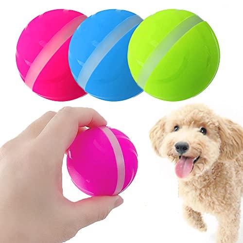 猫 おもちゃ電動 犬 おもちゃボール 猫 おもちゃ自動 犬 おもちゃ動く 猫 おもちゃボール 犬 服 (ピンク)