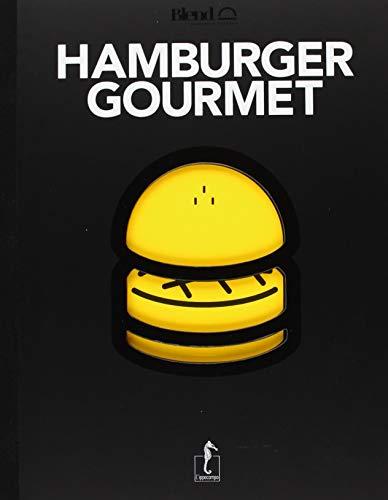 hamburger scottona lidl